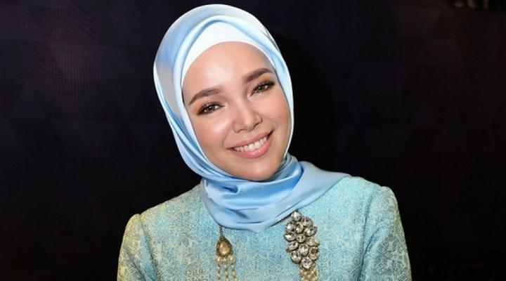 Dewi Sanda Beri Dukungan Tuk Via Vallen Terkait Kasus Pelecehan