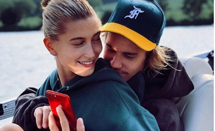 Hailey Dan Justin Sudah Resmi Menikah ? Ini Jawaban Alec Baldwin