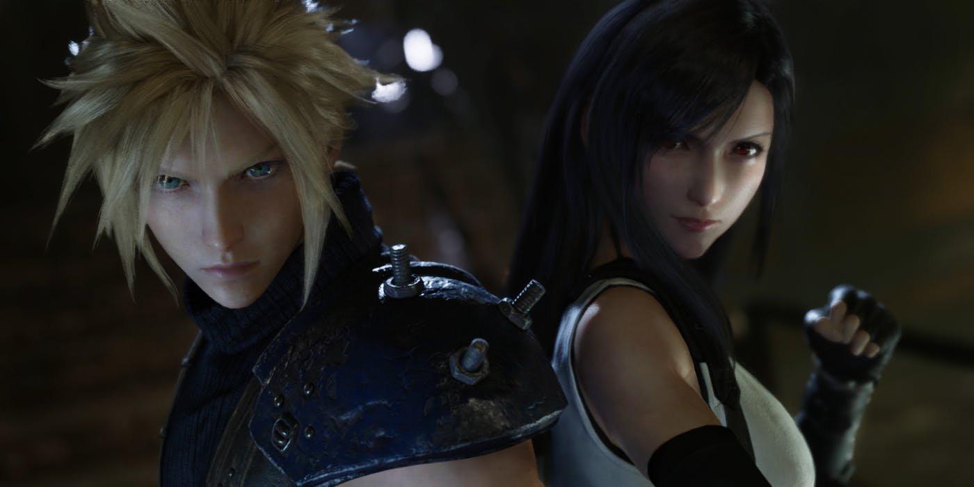 Lineup Dari PlayStation Gamescom 2019 Sudah Diumumkan