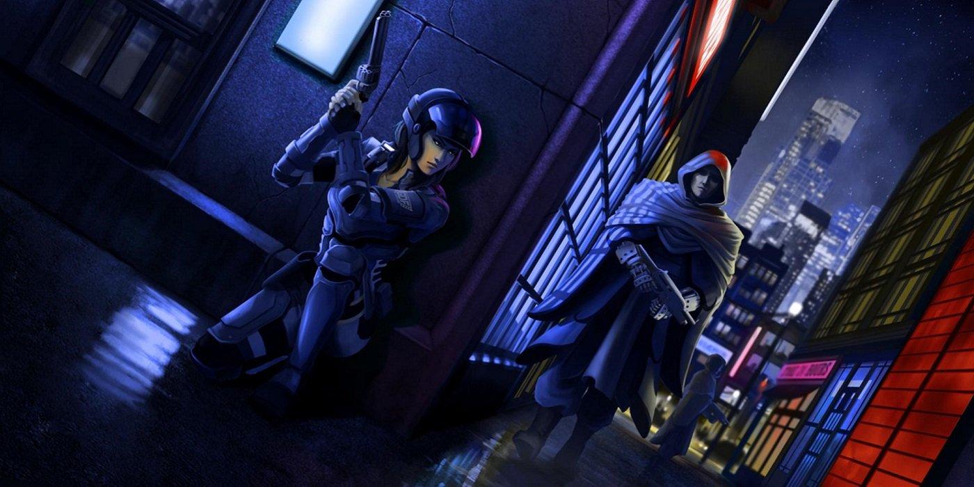 Developer Ion Fury Menyuruh Gamer Untuk Membajak Game