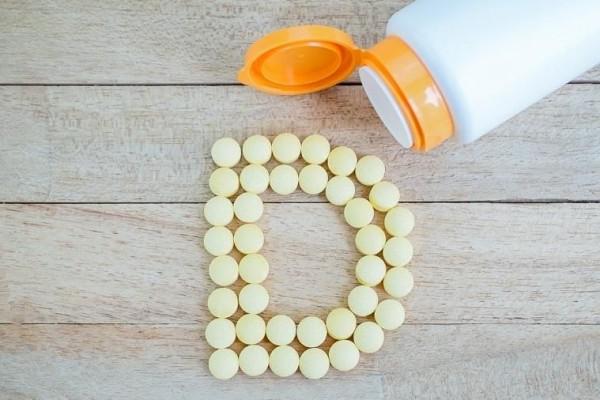 Dampak Dari Penyakit Kekurangan Vitamin D Pada Anak-anak Sampai Orang Dewasa