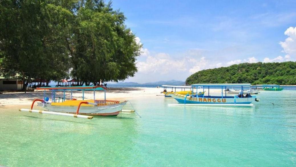 Inilah Tempat Wisata di Indonesia Yang Telah Mendunia