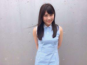 Miki Nishino Sesali Keputusan Keluar Dari AKB48
