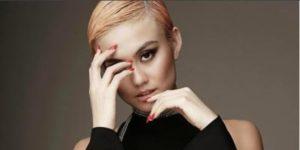 Agnez Mo Luncurkan Aplikasi Tuk Lebih Dekat Dengan Penggemar