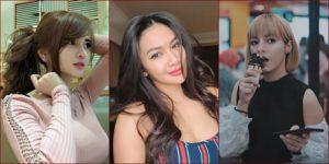 Enam Nama Artis Yang Tersandung Kasus Prostitusi