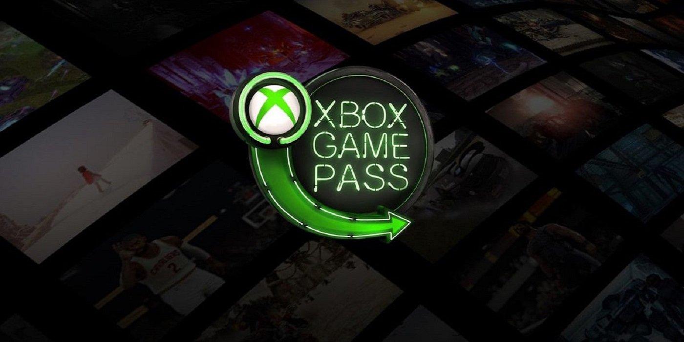 Xbox Game Pass Menambahkan Beberapa Game Indie Baru Yang Keren