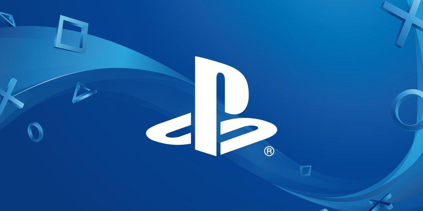 PS4 Akan Mendukung Crossplay Untuk Semua Games