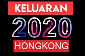 Data HK | Pengeluaran Togel Hongkongpools & Keluaran HK 2020