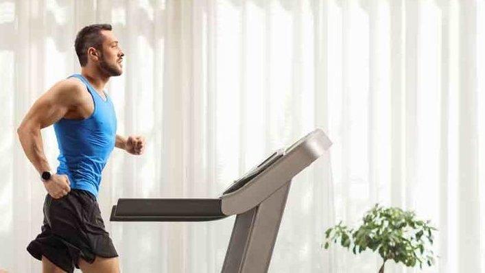 3 Alasan Yang Akan Membuat Rasa Malas Berolahraga Kamu Hilang
