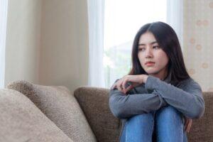 Menenangkan, 3 Makanan Ini Bisa Kurangi Tingkat Stres Kamu Lho